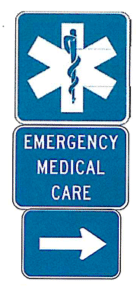 SigatureCare Emergency Center