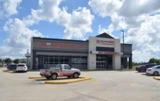 Houston Heights Emergency Center
