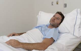 10 Tips to Ensuring a Speedy Recovery After Surgery