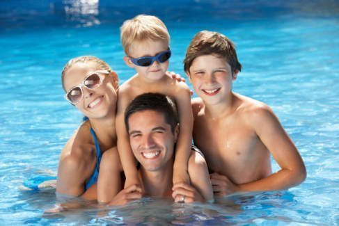 Pool safety tips for a fun and safe summer in rosenberg, texas