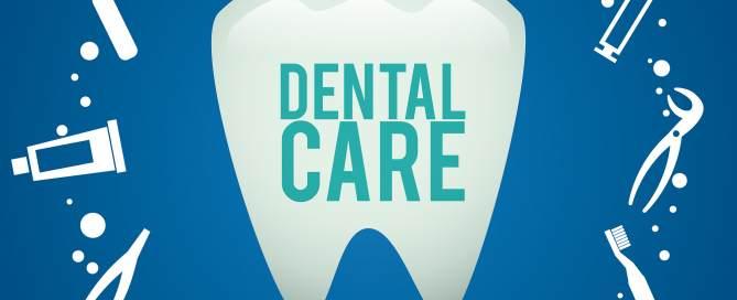 Dental Emergency 24/7