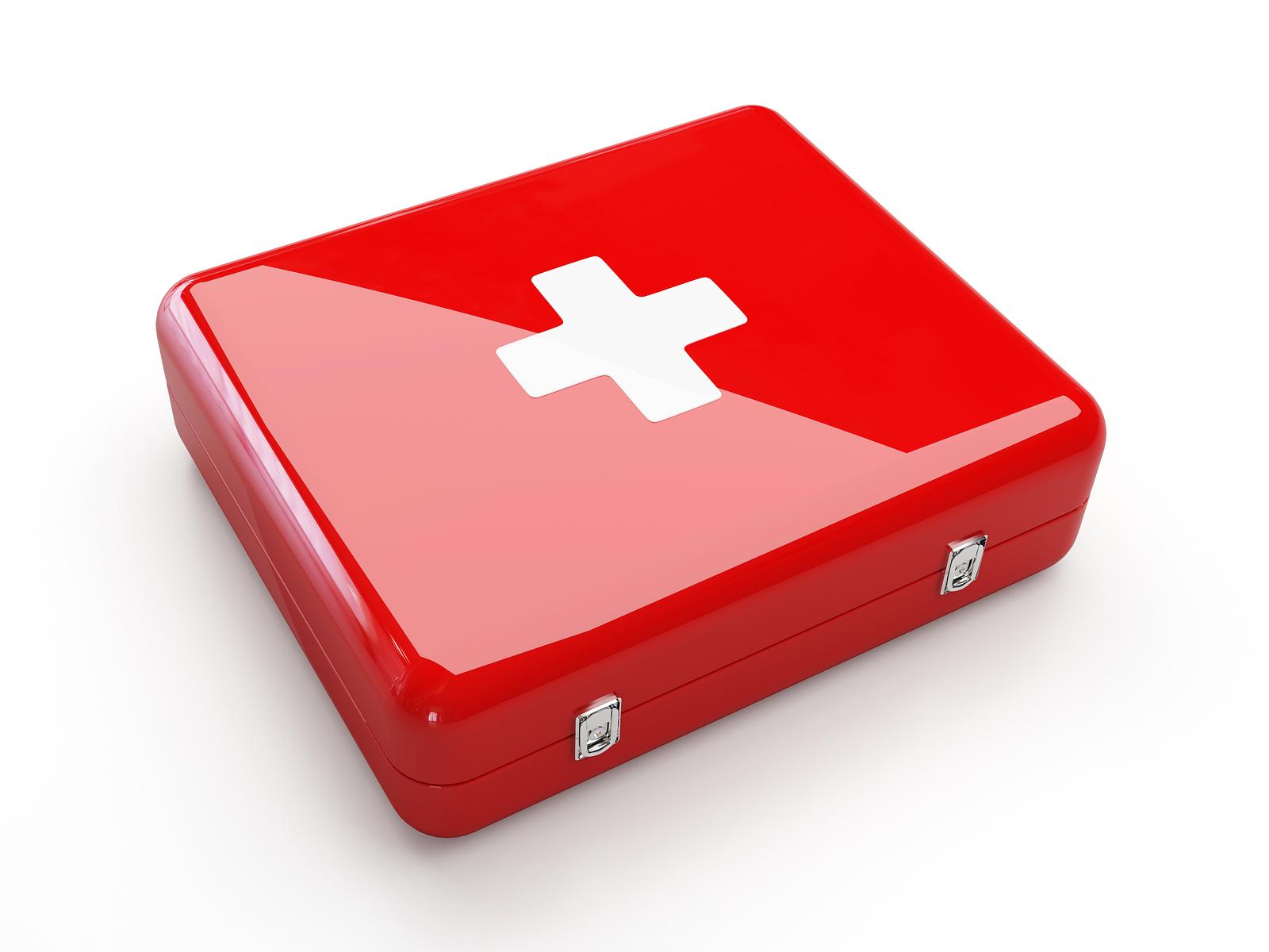 Creating a summer emergency kit buycottarizona Images