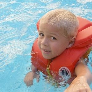 Summer Pool Safety Tips You NEED to Know