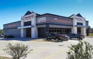 Houston Heights Emergency Room - Emergency Center open 24/7