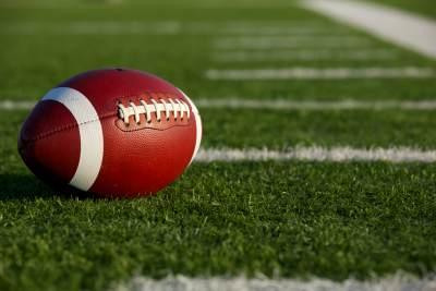 Common High School Football Injuries