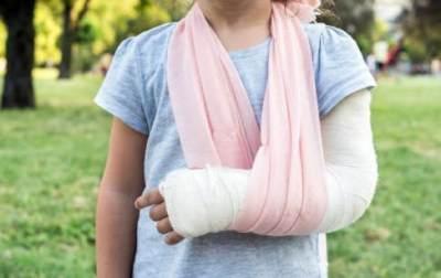 My Kid Has a Broken Bone – Now What