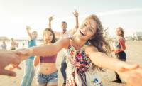 5 Spring Break Tips to Keep You Out of The Emergency Room