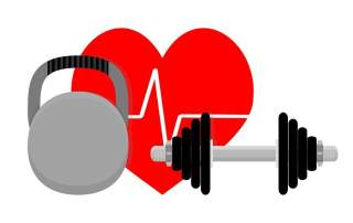 Atrial Fibrillation and Heart Health How to Live an Active Life with AFib