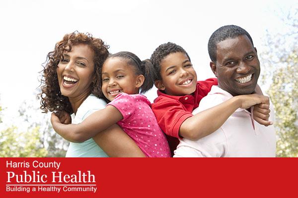 National Immunization Awareness