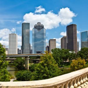 Common Health Problems Facing Houstonians
