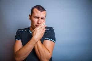 Do Emergency Rooms Handle Dental Emergencies