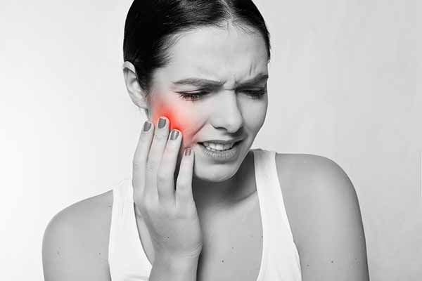 dental-emergency-when-should-i-go-to-the-er