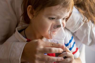 How Effective Are Whooping Cough Vaccines