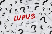 Lupus and the Tricky Road to a Definite Diagnosis