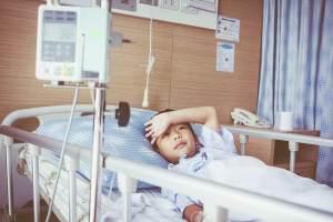 Pediatric Emergencies