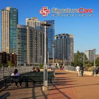 SignatureCare Austin