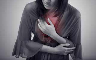 The Causes and Treatment of Gerd Gastroesophageal Reflux Disease