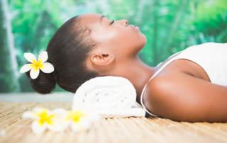 Top Three Wellness Retreats in the Houston Area