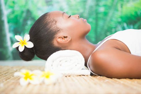 Top Three Wellness Retreats in the Houston Area