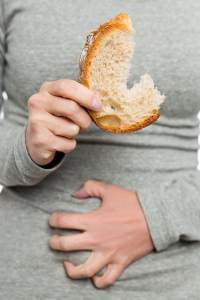 Wheat Allergy, Celiac Disease, and Gluten Intolerance; What You Need to Know