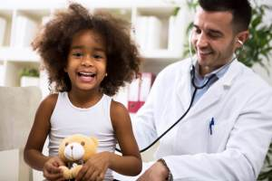 When to Use Urgent Care or Emergency Room