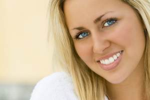 Whiten Your Teeth Naturally Signaturecare Emergency Center