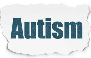 Autism 101 - Everything You Need to Know About Autism