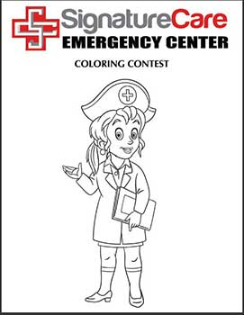 download coloring page