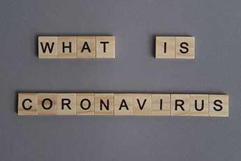 Coronavirus 101