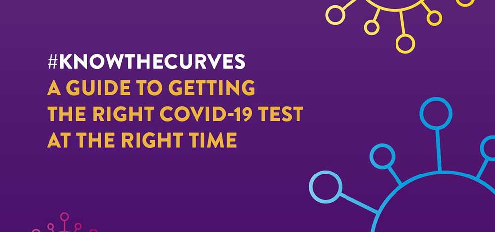 Covid 19 Testing Guide by Abbot Labs
