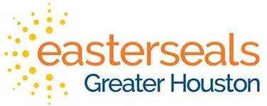 Easter Seals of Greater Houston- Sponsor of Houston Care fair