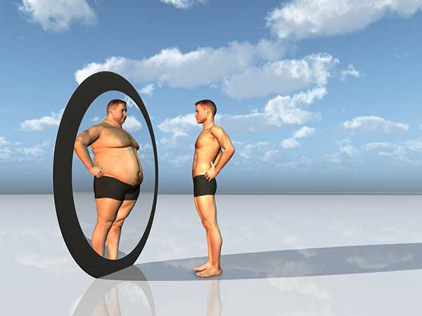 Eating disorders and obesity - any relationship?