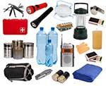 Emergency Kits for Hurricane Preparedness