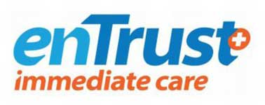 Entrust Urgent Care - Sponsor of Houston Care Fair 2019