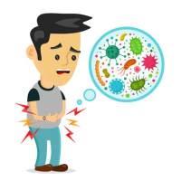 food-borne-illness- outbreaks
