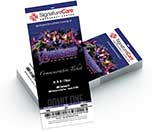Free Avengers : Endgame movie tickets from SignatureCare Emergency Center, Houston TX 24-hour emergency rooms