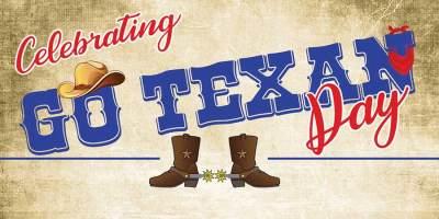 Go Texan Day, SignatureCare Emergency Center College Station
