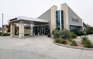 Midland Emergency Room, Midland TX, Emergency Center, Midland TX