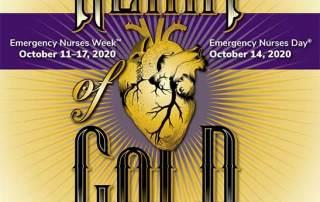SignatureCare Emergency Center Celebrates Emergency Nurses Week