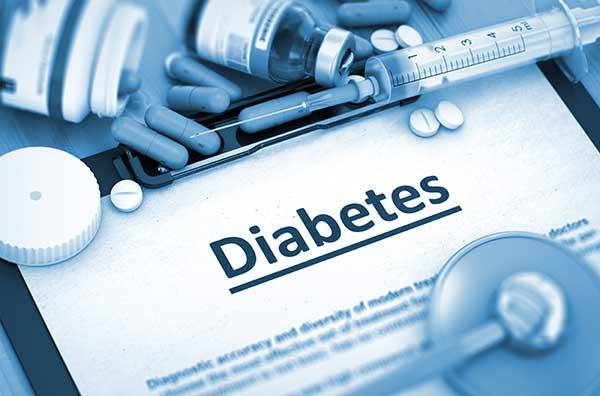 preventing-type-2-diabetes
