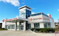 Spring Emergency Room (ER), Spring, TX