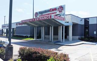 Stafford, TX Emergency Center - ER sounds alarm about Texas Healthcare Regulations