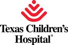 Texas Childrens Hospital - 2019 Houston Care Fair