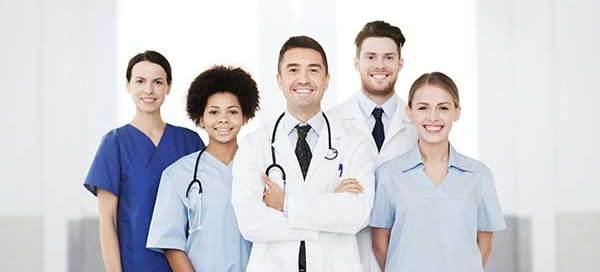 urgent care vs emergency room