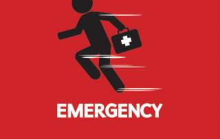 urgent-care-vs-emergency-room