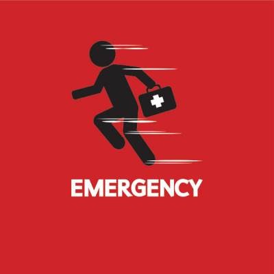 urgent-care-vs-emergency-room