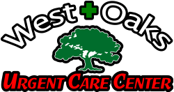 West Oaks Urgent Care Memorial Drive