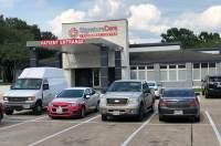 SignatureCare Emergency Center, Houston Westchase District