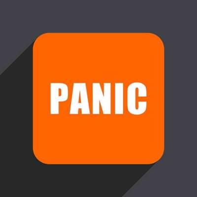 what-are-panic-attacks